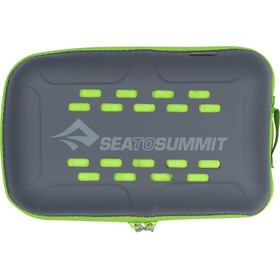 Sea to Summit Tek Handtuch L lime